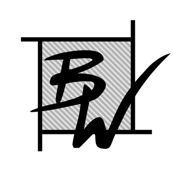 BW-Portrait-Square-Logo-lg